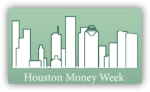 Houston Money Week